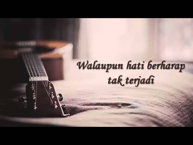 Download Jamrud - Bayang Dirimu (Bayangan) MP3 Gratis