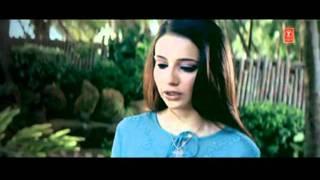 Tu Yaad Na Aaye [Full Song] Aap Kaa Surroor