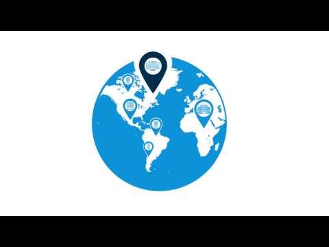 RevOptimum Hotel Revenue Management Video