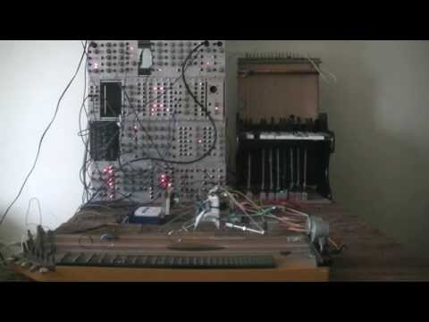 composition for cassette