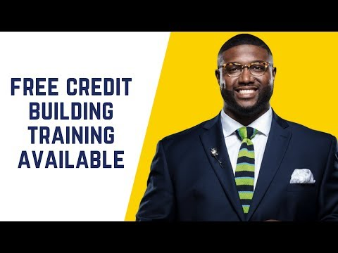 How to boost your credit score up to 200 points   Credit Building