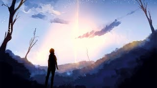 Narrow Skies - You Won