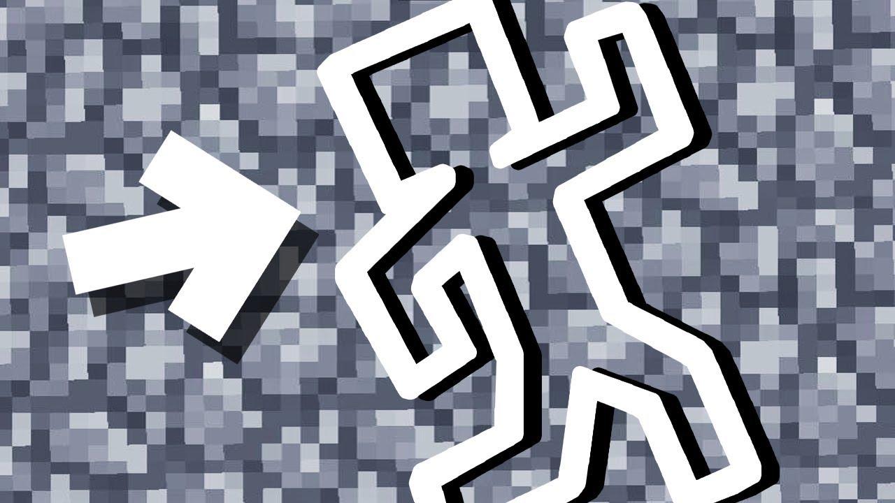 25 Ways to DIE in Minecraft..!