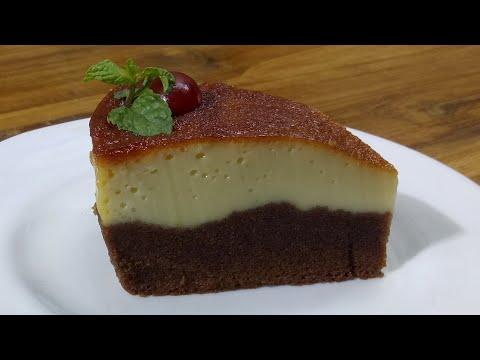 Pudding Cake make in stove /চুলায় তৈরি পুডিং কেক রেসিপি/Pudding Recepie/Cake recipe/Sweet recipe