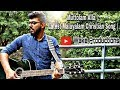 Download  Muttolam Alla | Christian Malayalam Song | Cover by Steve Mathews MP3,3GP,MP4