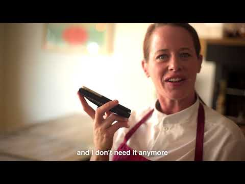 ReSound ENZO 3D hearing aids: Work like wireless headphones