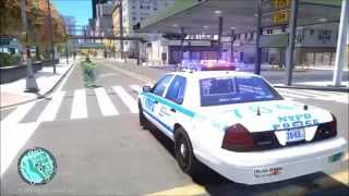 NYPD Vs Zombies Videos - 9tube tv