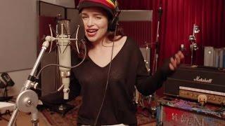 Download Juego de Tronos - El Musical con Coldplay [SUBTITULADO] Video
