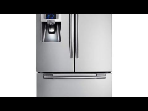 Is It Time To Replace Your Fridge???