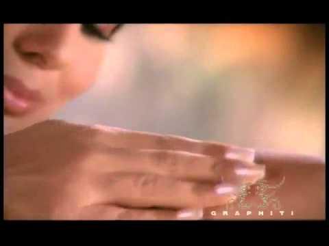 Xxx Mp4 Care Honey Lotion Beauti Care Ad Sudeepa Singh 3gp Sex