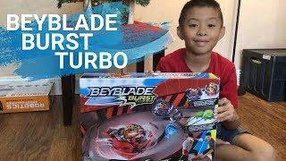 beyblade+turbo+toys Videos - 9tube tv