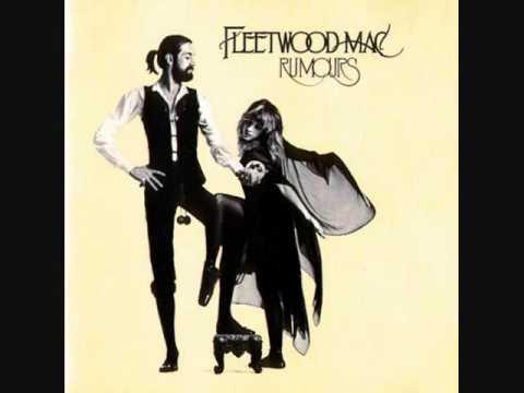 Fleetwood Mac - Dreams [with lyrics]