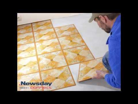 Prince Carpet & Floors - Linoleum Flooring - Plainview NY 11803