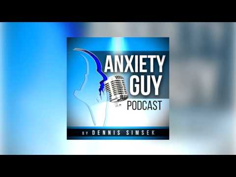 10 Powerful Tips For Health Anxiety Sufferers / Podcast #15