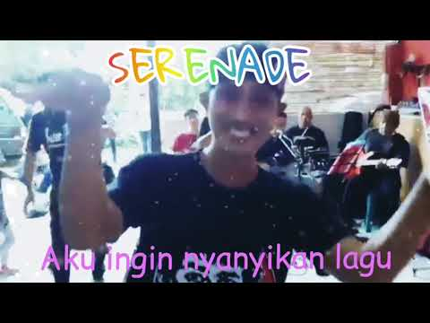 Download SERENADE ( KPJ-Iwan Fals ) by Dita dan Didiet Fals Beneran kolab DFB Band -FalsKustik Smg MP3 Gratis