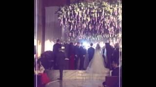 Stacie & Ralph Dweck   Wedding  March 19,2015  (created Wit