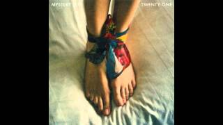 Mystery Jets - Young Love (feat. Laura Marling)