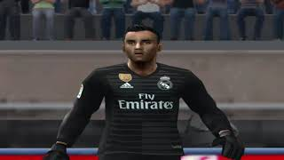 pes6 patch 2019 Videos - 9tube tv