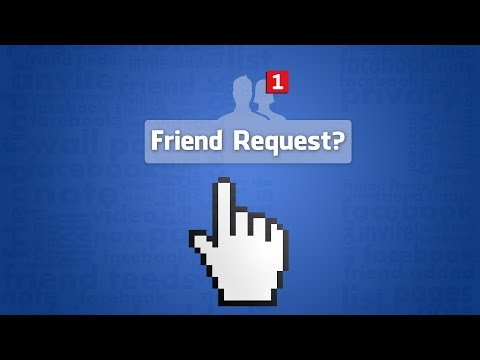 How to create a facebook account very fast 2015