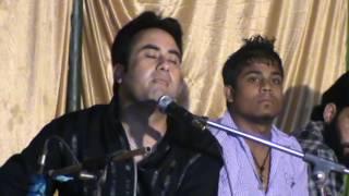 Sana Kot Govom MEh Tavith su Yaar Wasiye by Rashid Jahangir
