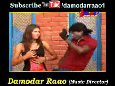 Xxx Mp4 Chadhal Jawani Bate Bhojpuri Super Hit Sexy Song Ishu Music By Damodar Raao Music Director 3gp Sex