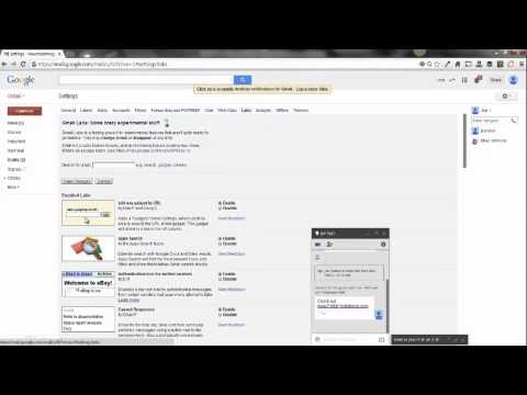 How to Text to Phone Via Gmail : Email Know-How