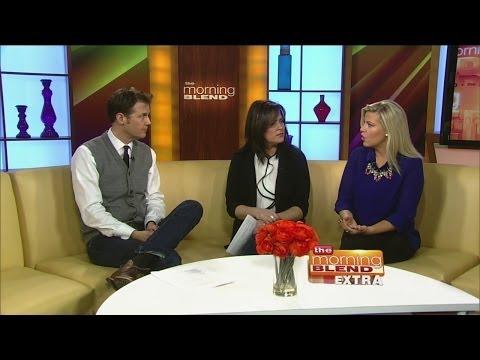 Dr. John Duffy - Teens & Drug Abuse
