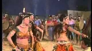 Dilbar Dil Se Pyare Jeetendra Aruna Irani Asha Parekh Caravan Lata Best Hindi Songs Yo
