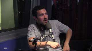 Opie Show - Mark Normand