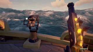 Download VOD - Laink et Terracid // Sea of Thieves [2/7] Video