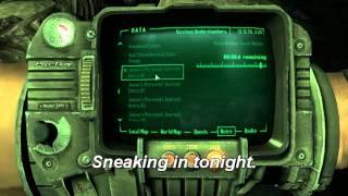 Fallout 3 MYTH:DUNWICH BUILDING OBELISK - PART 1 | Music Jinni on fallout 3 dunwich ruins, fallout journal, fallout 3 dunwich bobblehead, subway under capitol building, fallout 3 chryslus building, fallout dunwich horror,