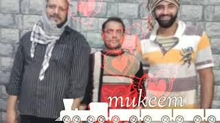 Mohd.mukeem.qureshi
