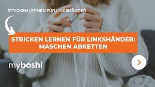 Myboshi Videos