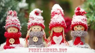 Top 40 Songs Of Christmas 2016 || Best Songs Of Merry Christmas and Happy New Year 2017