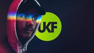 San Holo - The Future (Feint Remix)