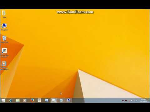 How to get Toolbar or Contols of Windows Media Player on Taskbar.