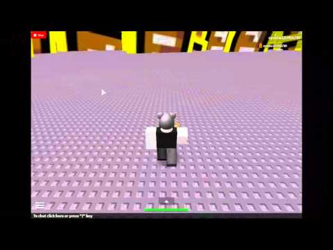 how to get free robux/tix in roblox (NO DOWNLOAD)