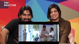 Pakistani React To | Rajpal Yadav and Paresh Rawal Comedy scene | Chupke Chupke