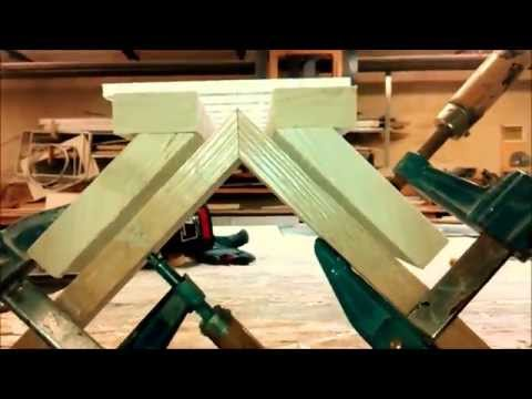 how to make a jig for