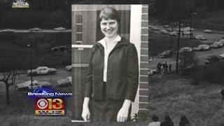 A Major Break in the Murder of a Baltimore Nun