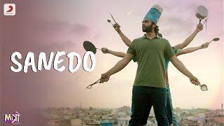 Sanedo – Mitron   Jackky Bhagnani  Kritika Kamra  Darshan Raval  Raja Hassan  Tanishk B  Vayu