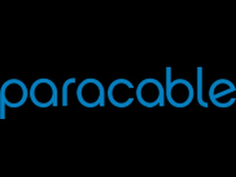 Review // Paracable // Micro USB and Lightning Cable Giveway