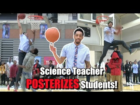 Xxx Mp4 Science Teacher POSTERIZES Student TWICE Jonathan Clark Has BOUNCE 3gp Sex