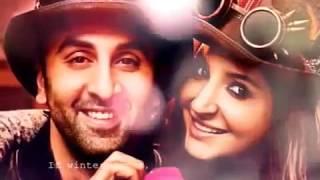Channa Mereya Unplugged Version  Arijit Sing
