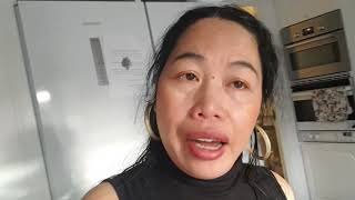 Lapang grup/Pinay living in Sweden