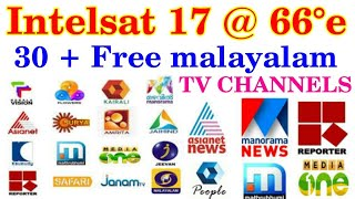 Dish tv free channel setting with 97 3 Gsat 9 Dish setting