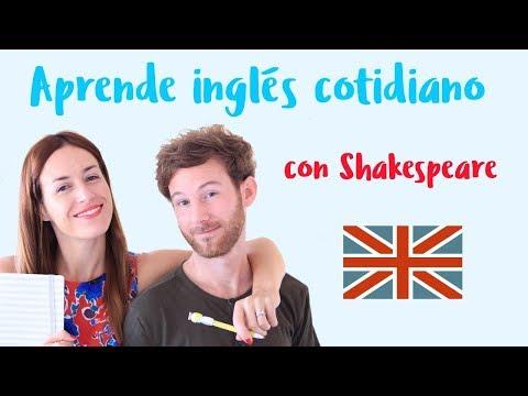 5 frases de Shakespeare que se utilizan a diario