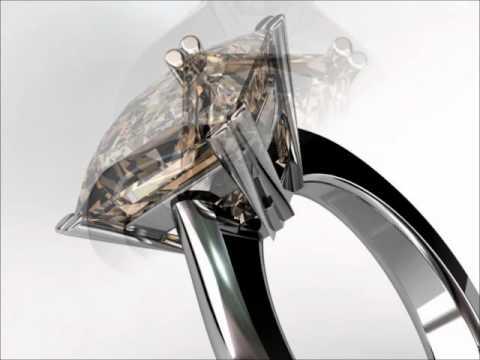 Xxx Mp4 Prinsess Slipad Diamant 3gp Sex