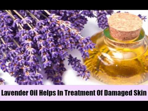 Effective Natural Treatments For Sun Damaged Skin