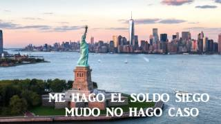 Raulin Rodriguez (lo mas nuevo) 2017